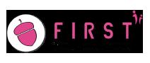 F.I.R.S.T.- Festival per l'Innovazione, la Ricerca, il Sociale e il Territorio